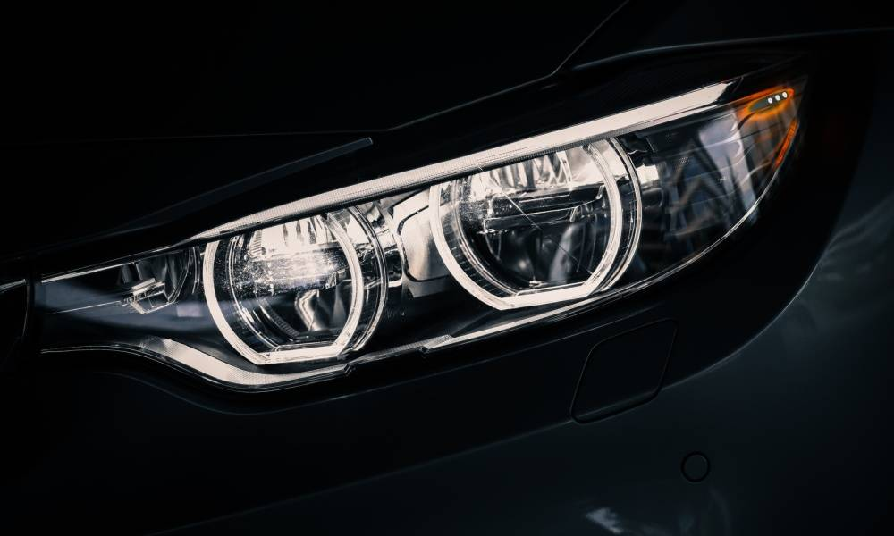 Sngl Super Bright Led Headlight Review Best Led Headlights